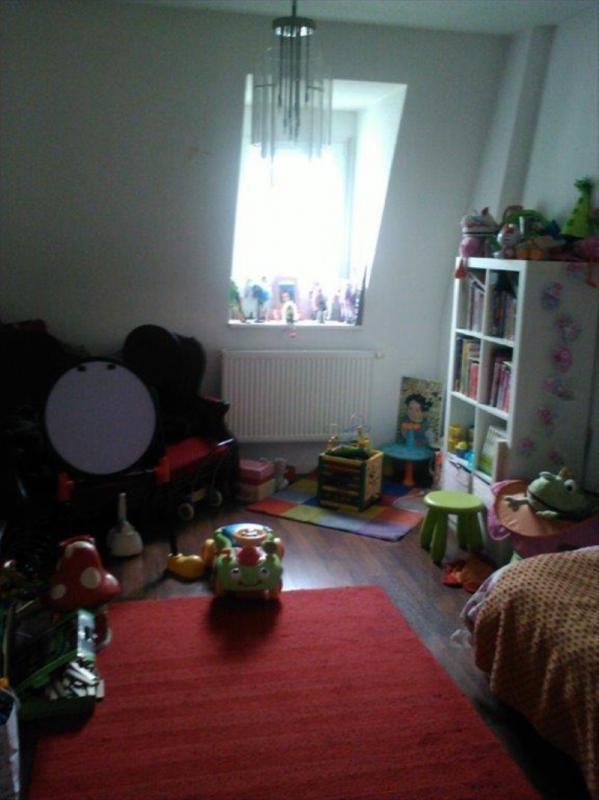 Location appartement Mulhouse 890€ CC - Photo 5