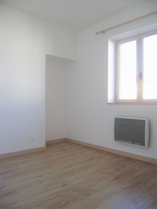 Rental apartment Craponne 690€ CC - Picture 9