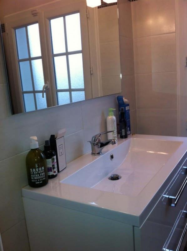 Sale house / villa Chantilly 340000€ - Picture 4