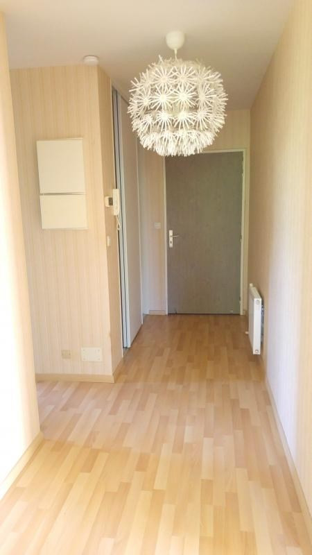 Vente appartement L hermitage 133 208€ - Photo 5