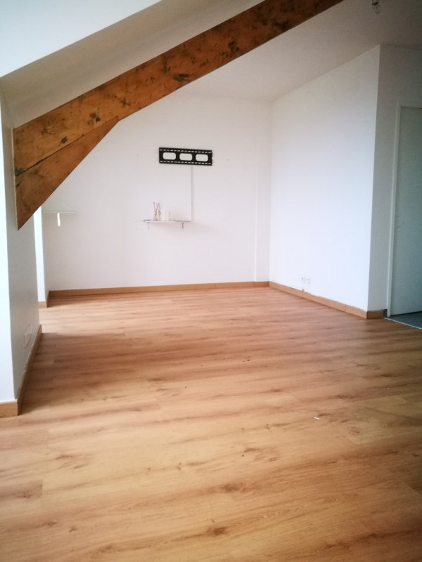 Location appartement Dammarie les lys 590€ CC - Photo 3