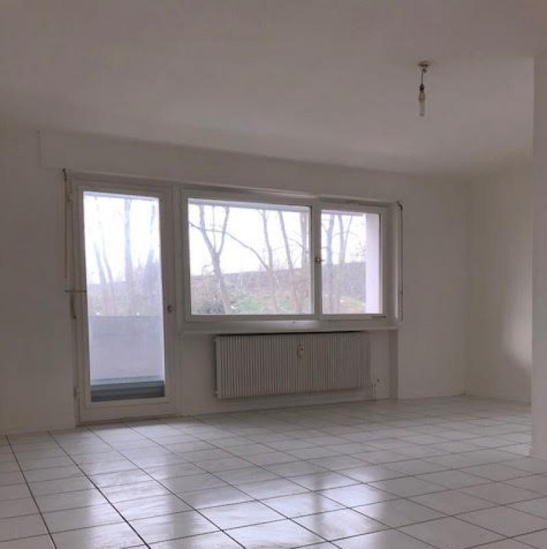 Vente appartement Illkirch graffenstaden 119000€ - Photo 1