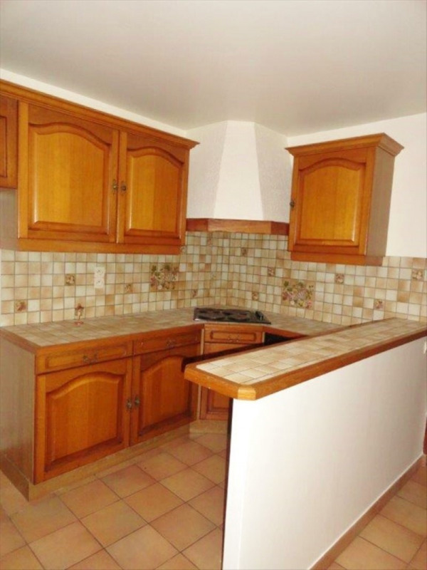 Location maison / villa Feucherolles 2 180€ CC - Photo 4