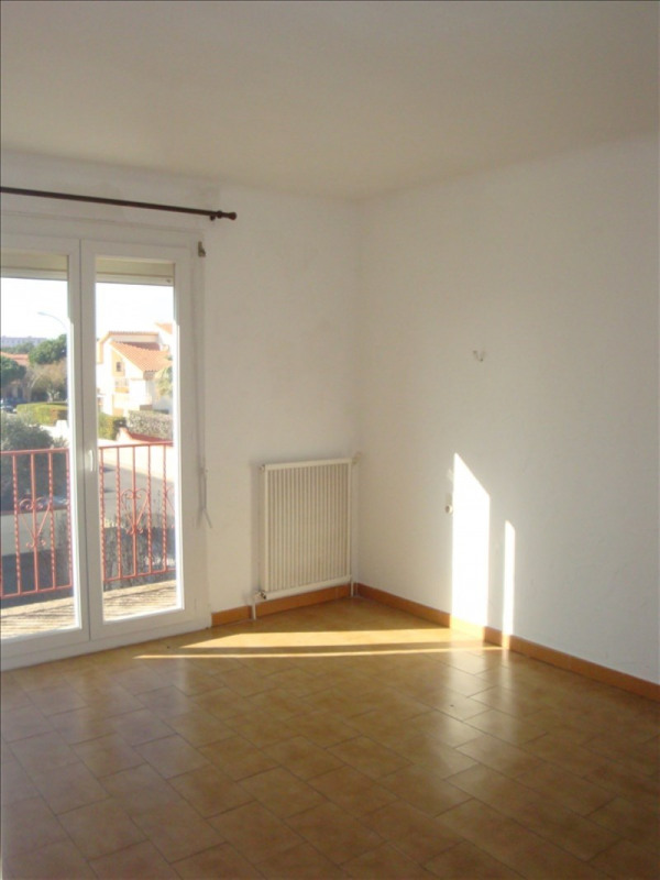Rental apartment Perpignan 710€ CC - Picture 4