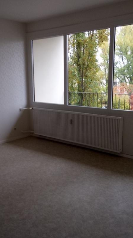 Vente appartement Rixheim 89000€ - Photo 4