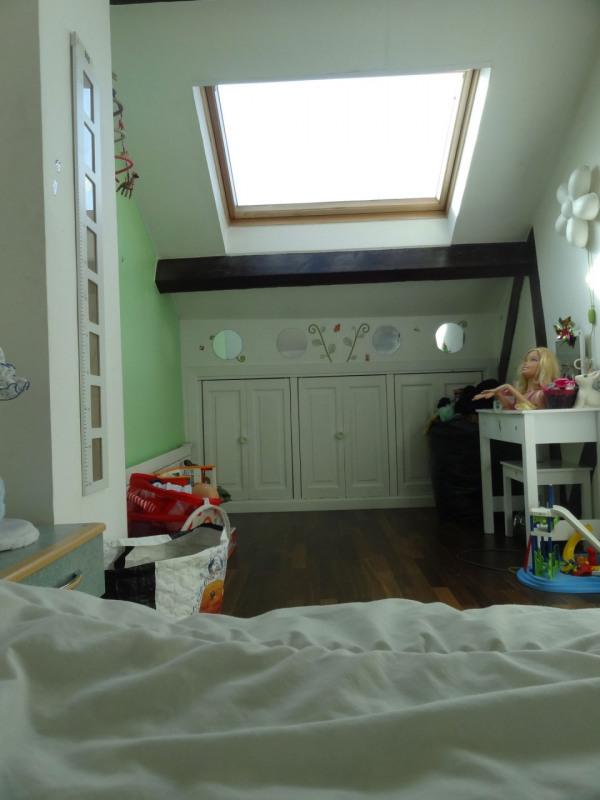 Vente maison / villa Longpont-sur-orge 249000€ - Photo 7