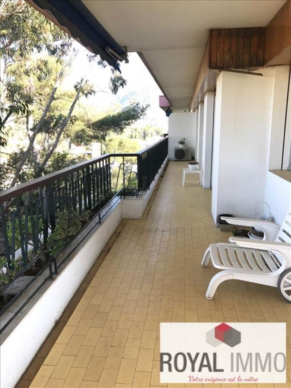 Sale apartment Toulon 532000€ - Picture 3