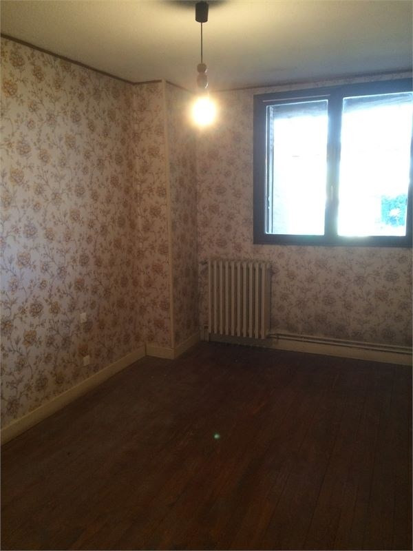 Sale house / villa Tilly-sur-meuse 99000€ - Picture 7