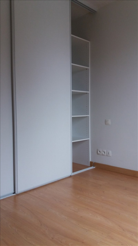 Location appartement Carquefou 500€cc - Photo 4