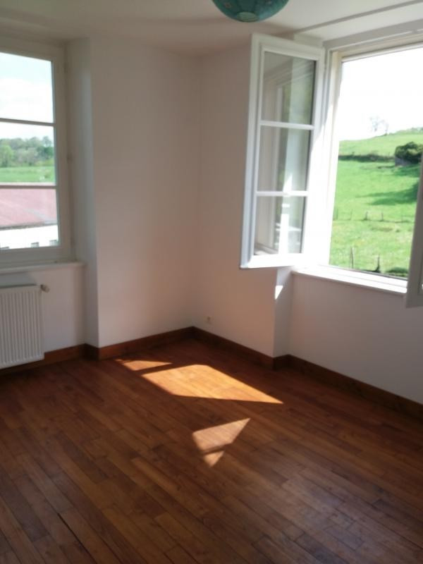 Location appartement Ossas suhare 420€ CC - Photo 3