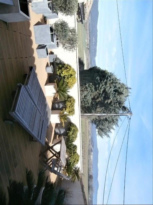 Deluxe sale house / villa La roque d antheron 1310000€ - Picture 8