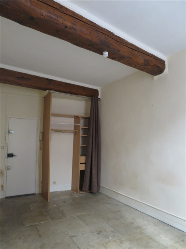 Location appartement Montpellier 422€ CC - Photo 1