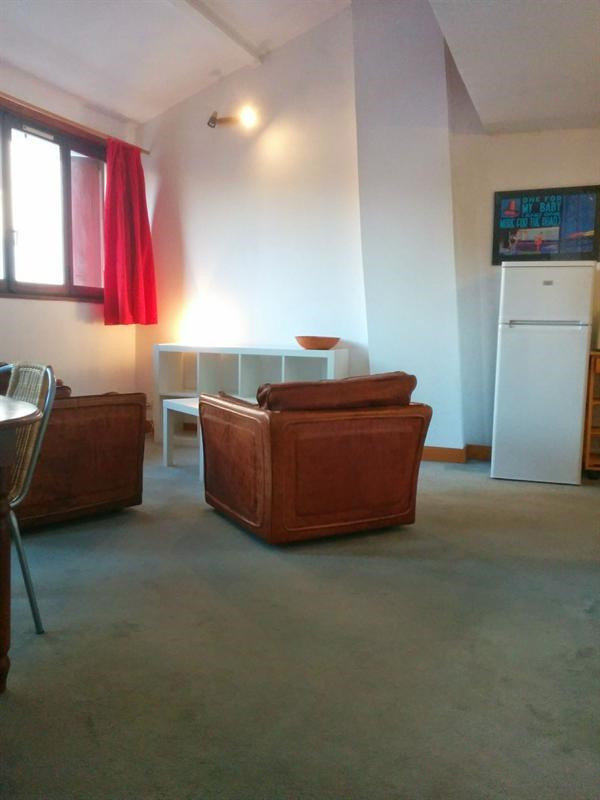 Location appartement Fontainebleau 665€ CC - Photo 4