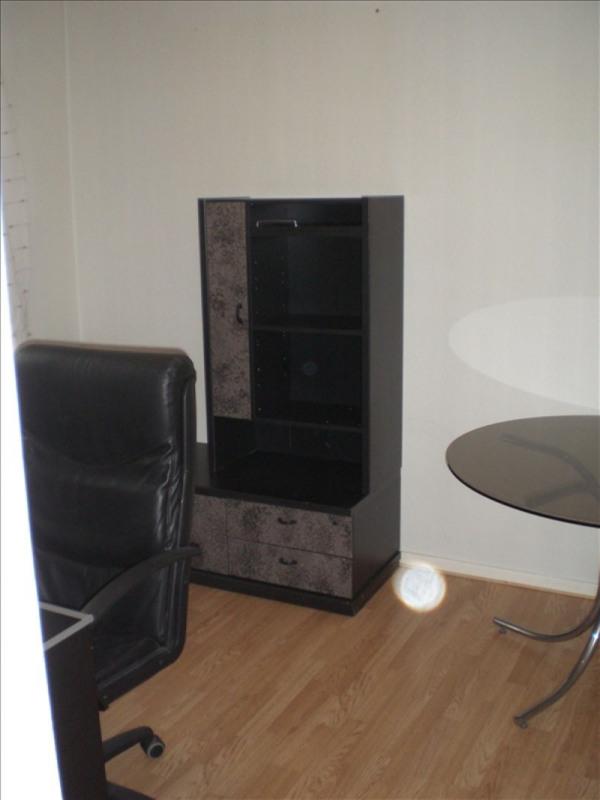 Location appartement Ornex 1270€ CC - Photo 6