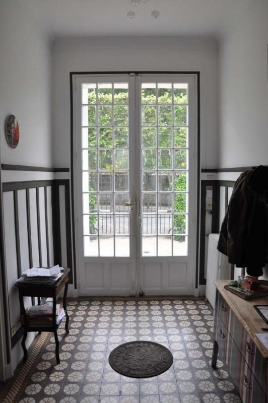 Revenda residencial de prestígio casa Villennes sur seine 1650000€ - Fotografia 16