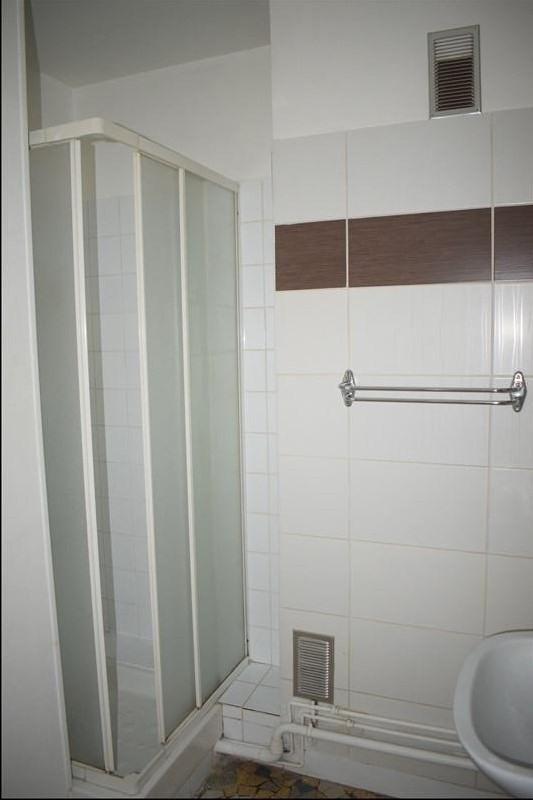 Rental apartment Moulins 390€ CC - Picture 6