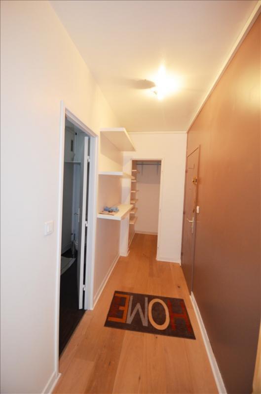 Revenda apartamento Carrieres sur seine 143000€ - Fotografia 5