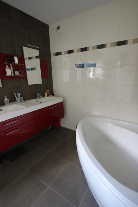 Vente maison / villa Garche 509000€ - Photo 8