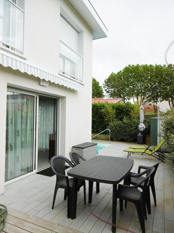 Sale house / villa La teste 539000€ - Picture 2