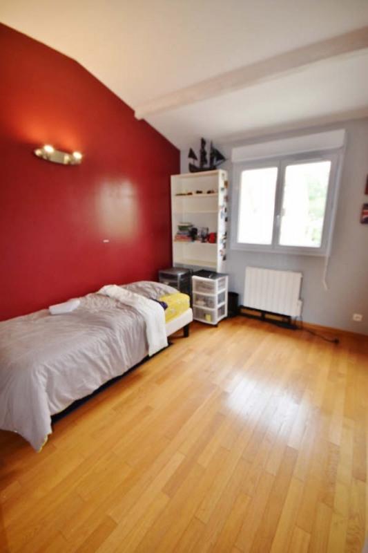 Vente maison / villa Nanterre 740000€ - Photo 4
