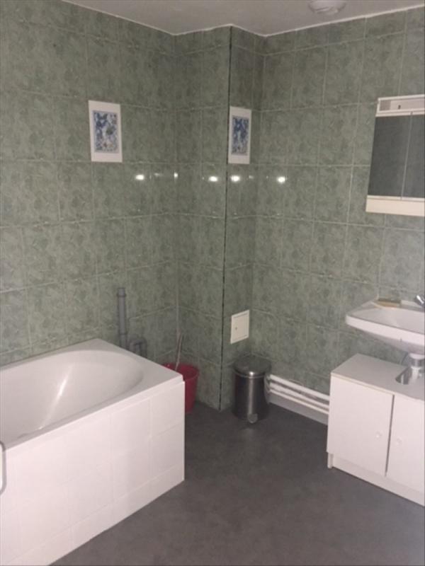 Rental apartment Strasbourg 1270€ CC - Picture 5