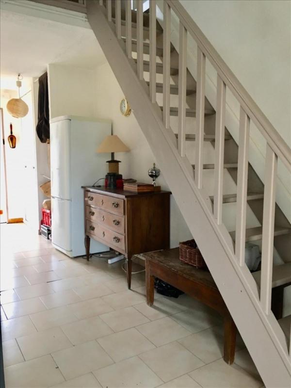 Sale apartment Bandol 149000€ - Picture 6