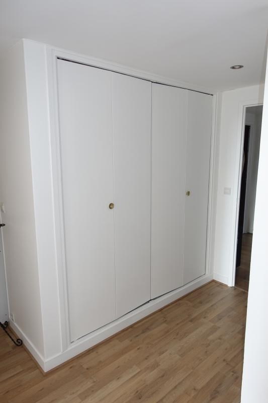 Location appartement Paris 15ème 3 300€ CC - Photo 11