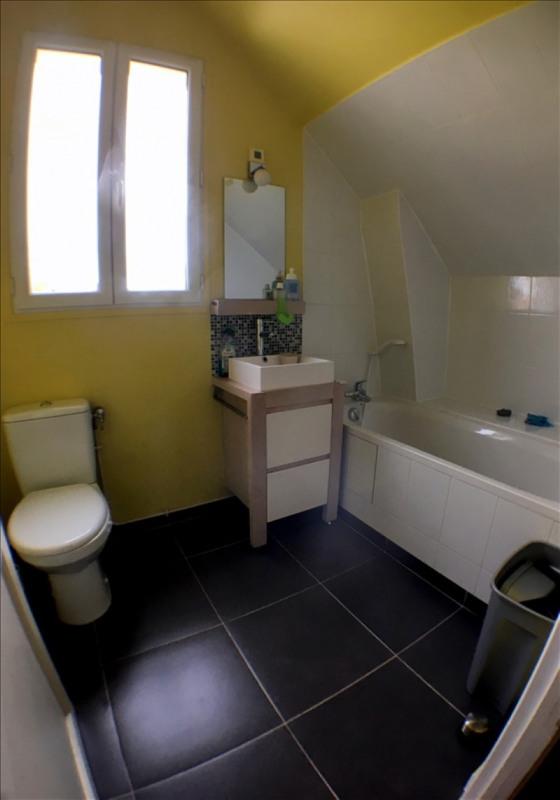 Vente maison / villa Houilles 597000€ - Photo 7