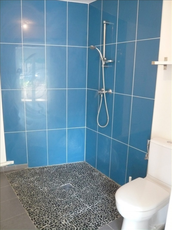 Location appartement Noisy le grand 670€ CC - Photo 4