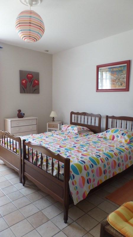 Vente maison / villa Lamotte-du-rhône 375000€ - Photo 16