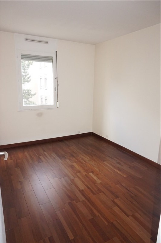 Location appartement Gentilly 2 000€ CC - Photo 6