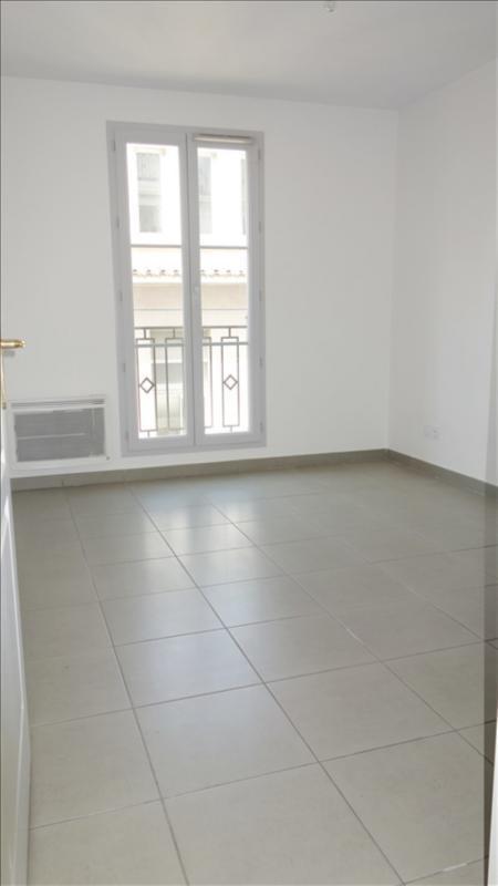 Location appartement Toulon 720€ CC - Photo 6