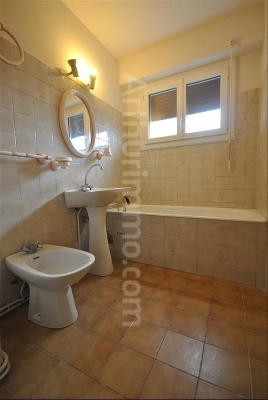 Vente appartement Frejus 167 500€ - Photo 4