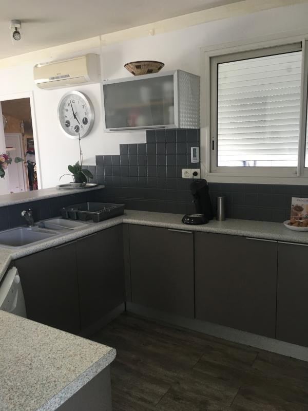 Sale house / villa Ambares et lagrave 246700€ - Picture 4