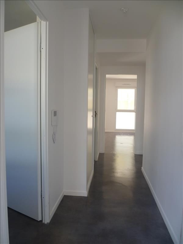 Location appartement Herouville st clair 650€ CC - Photo 2