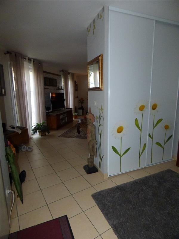 Vente maison / villa Verberie 262000€ - Photo 5