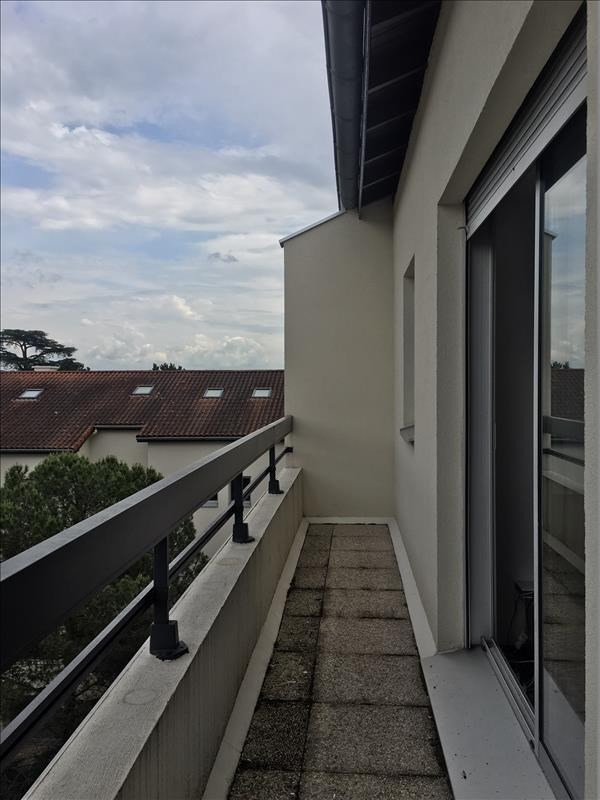 Vente appartement Ecully 184 000€ - Photo 3