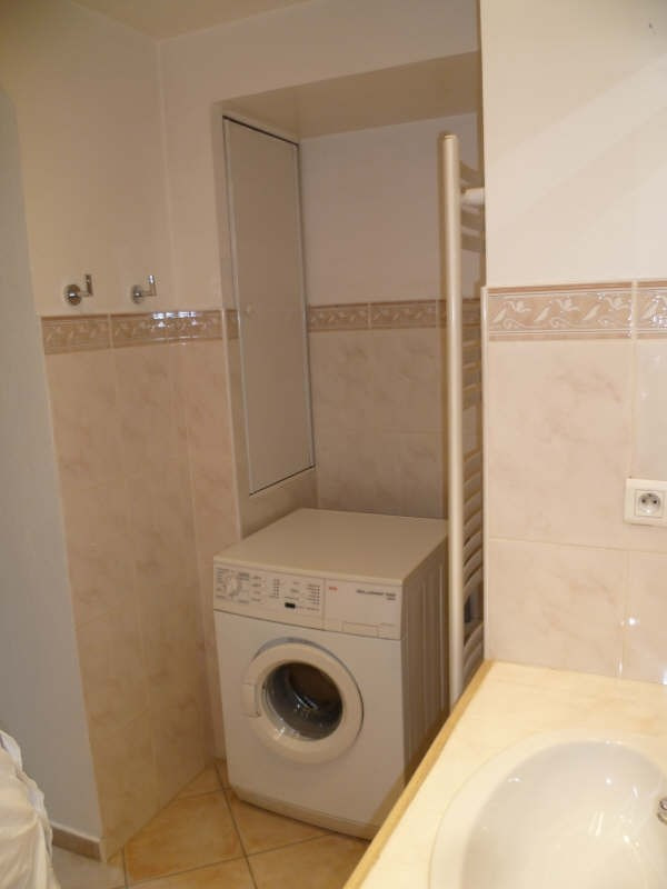 Location appartement Peymeinade 749€ CC - Photo 9