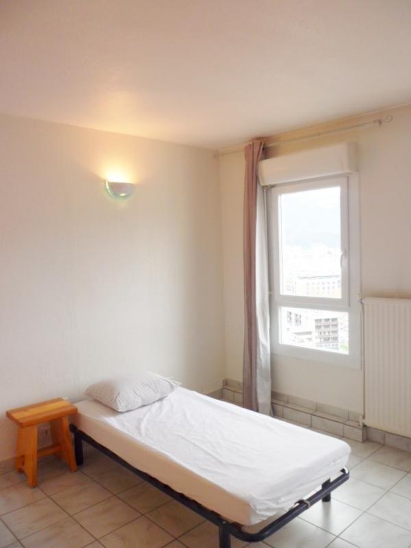 Vente appartement Grenoble 55000€ - Photo 1