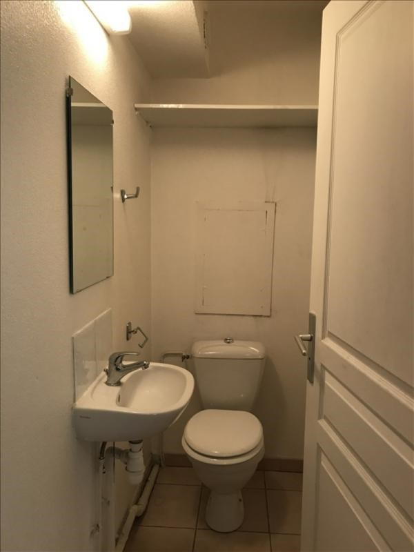 Location appartement Aix en provence 670€ CC - Photo 9