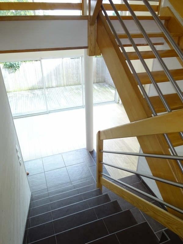 Deluxe sale house / villa Brest 368000€ - Picture 5