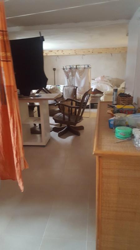Vente maison / villa Bondy 650000€ - Photo 8