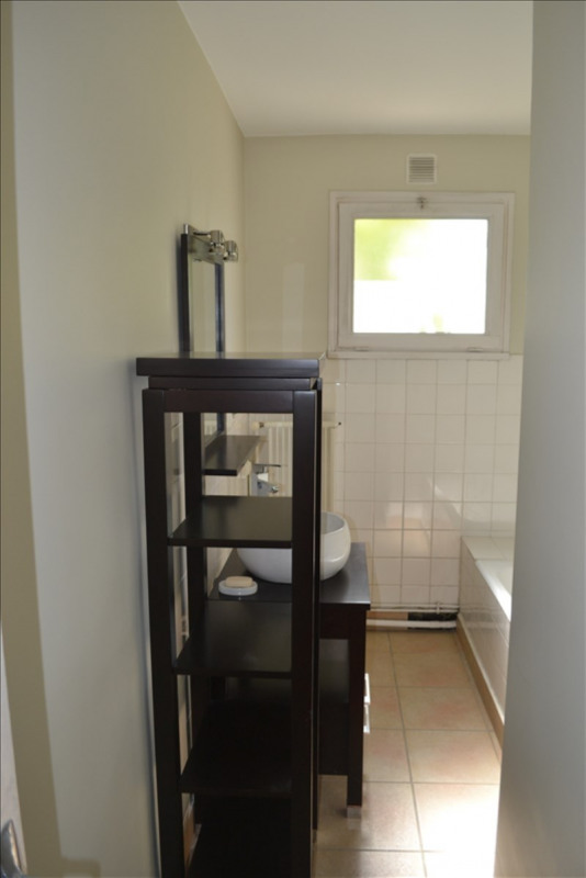 Sale apartment Montelimar 82 000€ - Picture 6