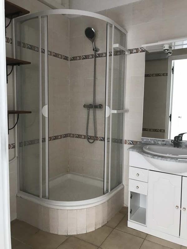 Vente appartement Toulon 177500€ - Photo 6