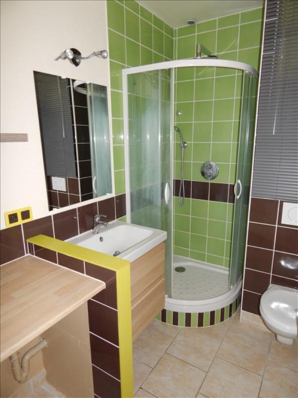 Vente appartement Vendome 179500€ - Photo 5