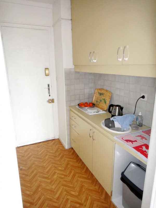 Location appartement Les milles 520€ CC - Photo 4