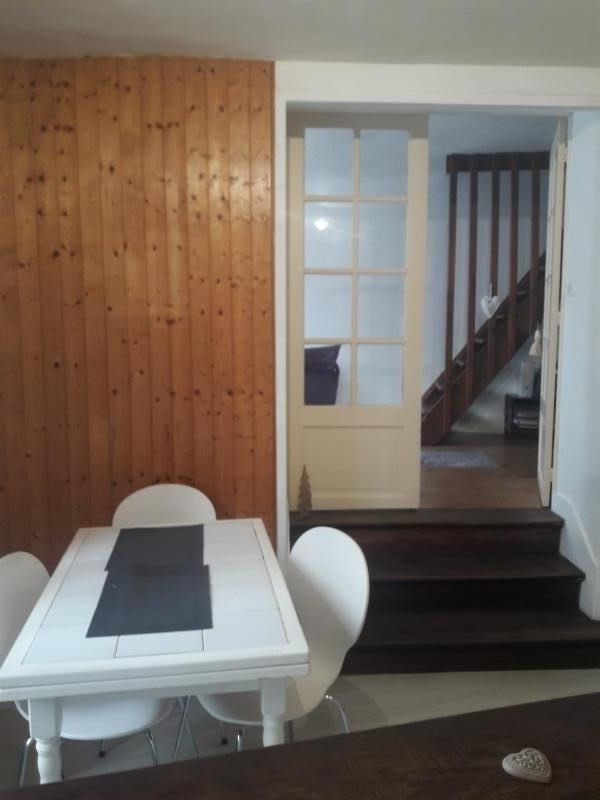 Vente appartement Rambouillet 143100€ - Photo 3