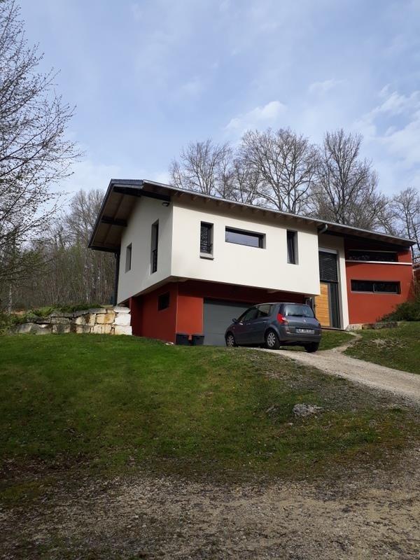 Sale house / villa Perigueux 430000€ - Picture 6