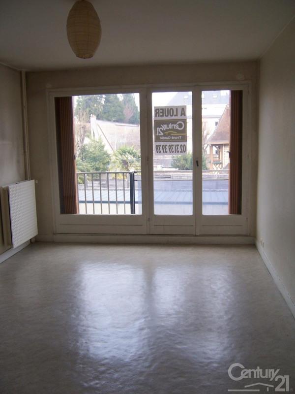 Location appartement Caen 398€ CC - Photo 2