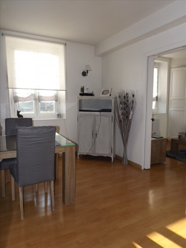 Vente appartement Villers st frambourg 169 900€ - Photo 3